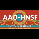 AAO-HNSF 2017
