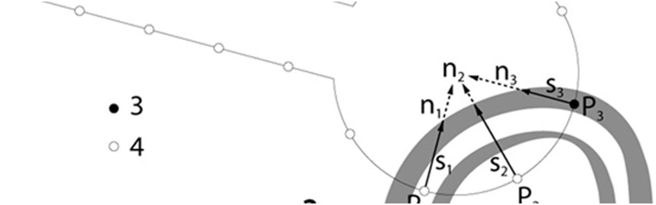 Voxel-Man erhält US-Patent für Haptische Darstellung