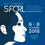 SFORL 2018
