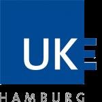UKE Hamburg