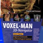VOXEL-MAN 3D Navigators