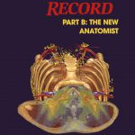 Anatomical Record 289B, Nr. 3, 2006