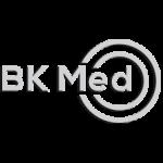 BK Med