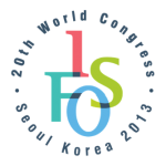 IFOS 2013