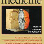 Nature Medicine 1, Nr. 6, 1995
